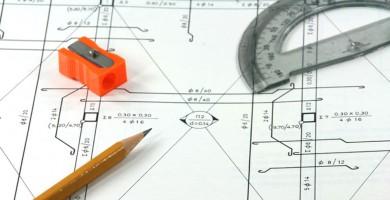 projeto-engenharia-curitiba1